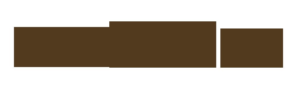 PixelGum TV presents: Coffee & Pixels logo